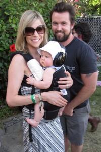 Kaitlin+Olson+Kaitlin+Olson+Family+Coachella+n9OpM3bee4Dl