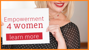 empower for women