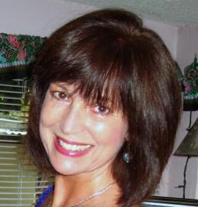 Vivienne McNeny
