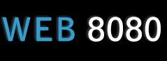 web8080