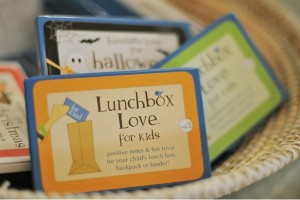 Say-Please-Lunchbox-Love-Notes-600x400
