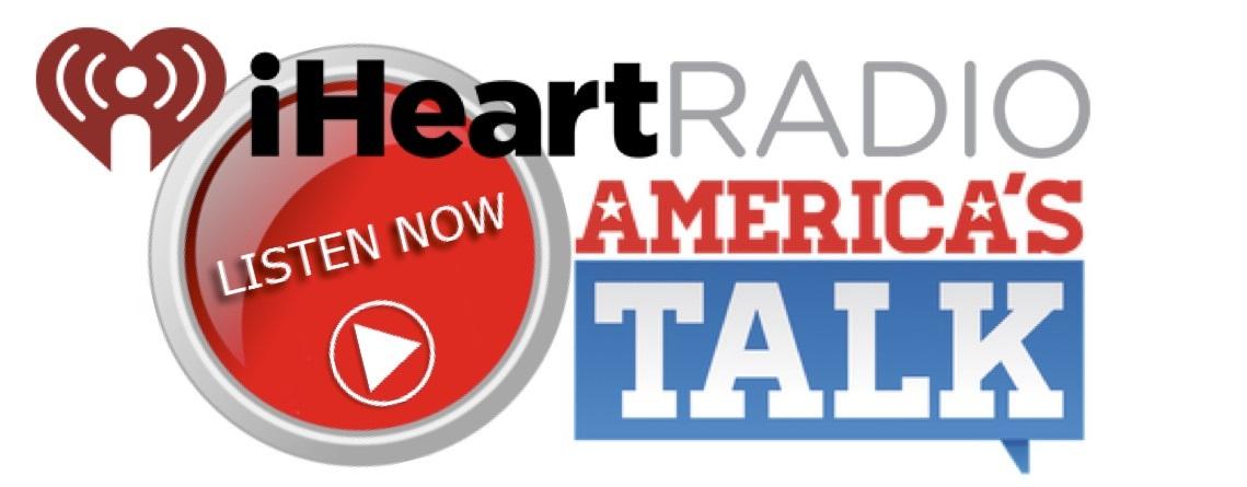 Americas_Talk_Listen_Now